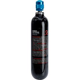Mammut Carbon Cartridge 300 Bar, black